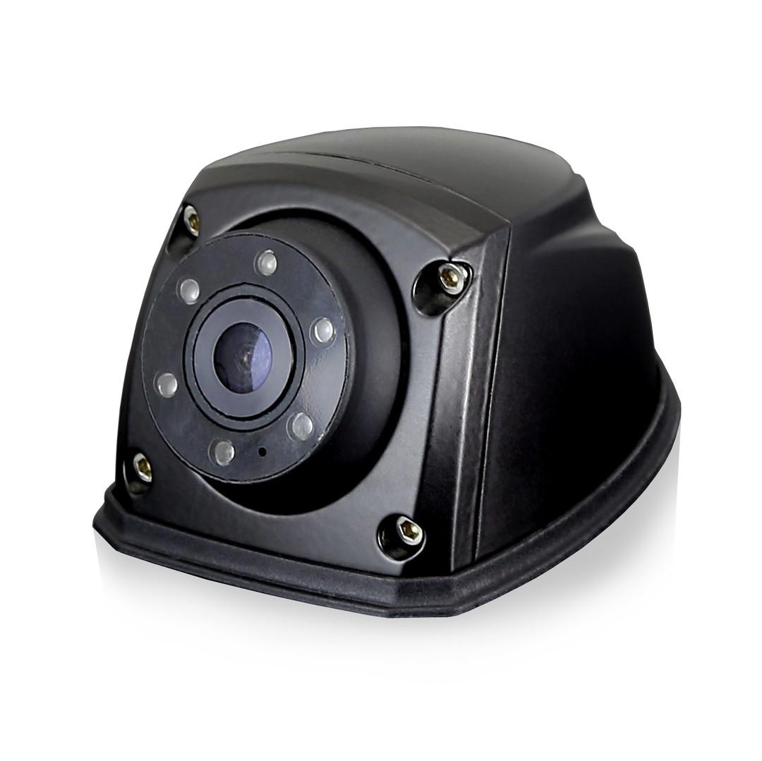 Daltec Heavy Duty Side Camera